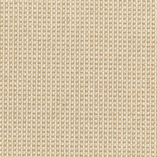 Gingham Stitch – Strawmat