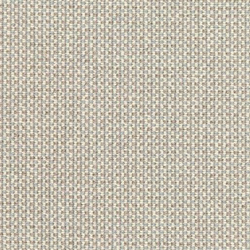 Gingham Stitch – Mercury Beige