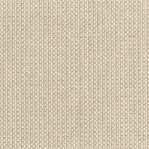 Gingham Stitch – Pale Khaki