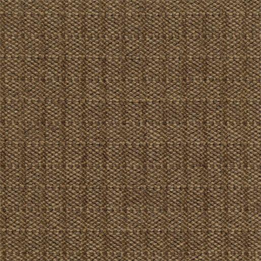 Berwick Tweed – Moorland