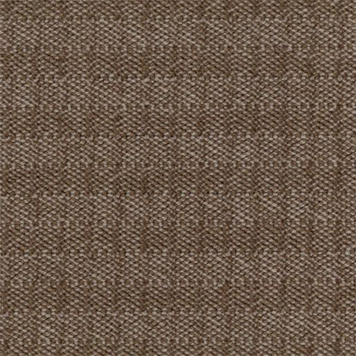 Berwick Tweed – Peat Smoke