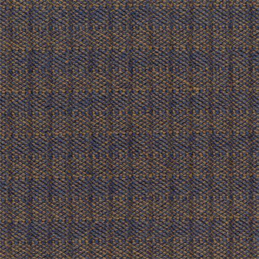 Berwick Tweed – Dunrobin