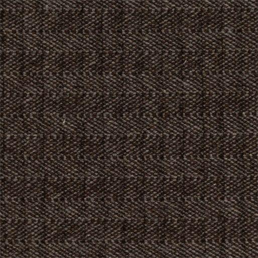 Berwick Tweed – Mare's Tail
