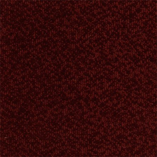 Fifth Avenue Flair – Clarion Claret