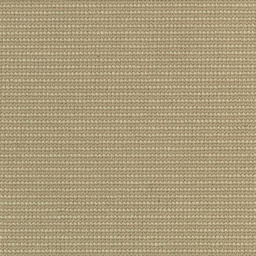Worstead Weave – Sesame