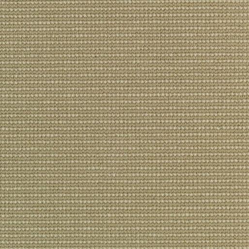 Worstead Weave – Haystack