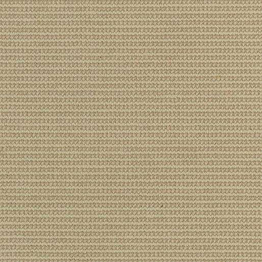 Worstead Weave – Bleached Linen