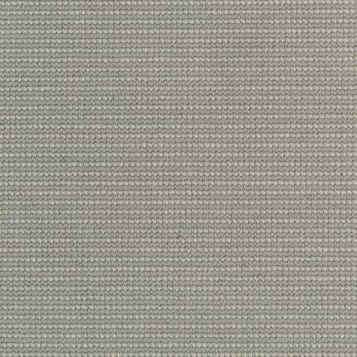 Worstead Weave – Blue Mist