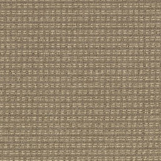 Innovative Flair – Brown Wicker