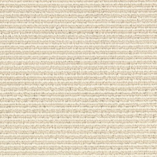Luxurious Edge – Antique Beige