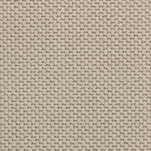 Woolcraft Nouveau – Old Soul