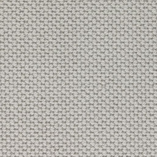 Woolcraft Nouveau – Metro Gray