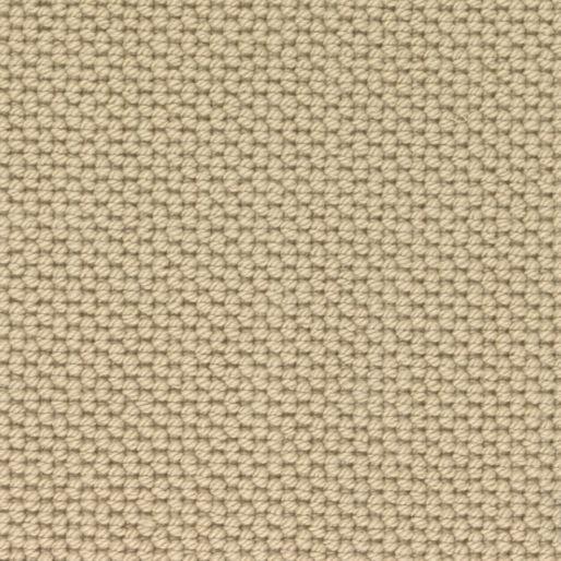 Woolcraft Nouveau – Corn Silk