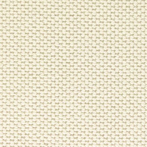 Woolcraft Nouveau – White Wash