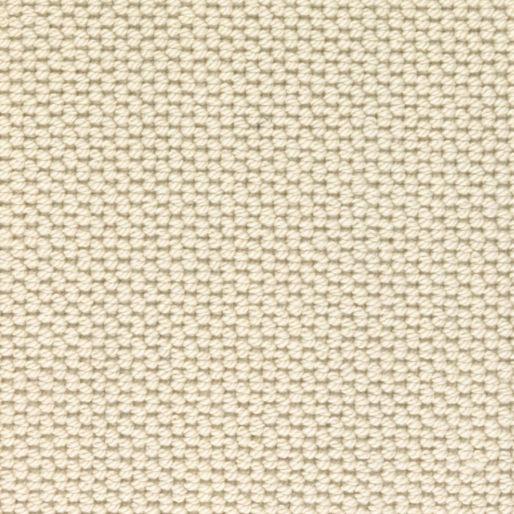 Woolcraft Nouveau – Vintage Linen