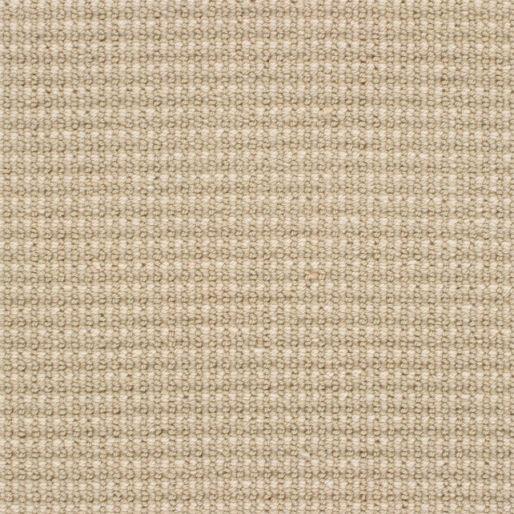 Bergeron – Pale Khaki