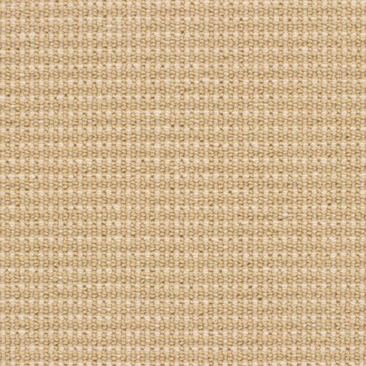 Bergeron – Almond Glace