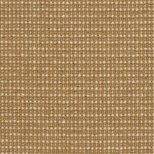 Bergeron – Inca Gold