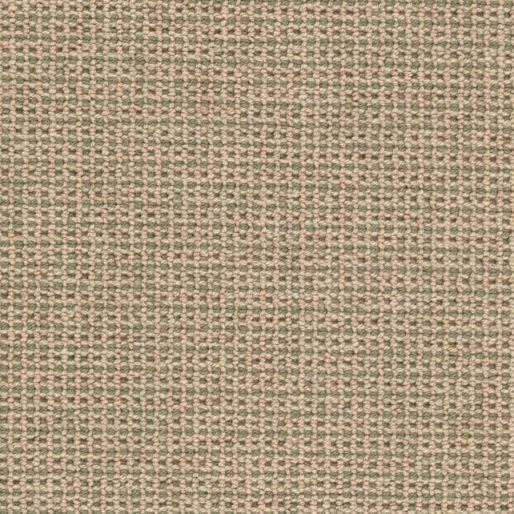 Woolcheck Classics – Garden Breeze