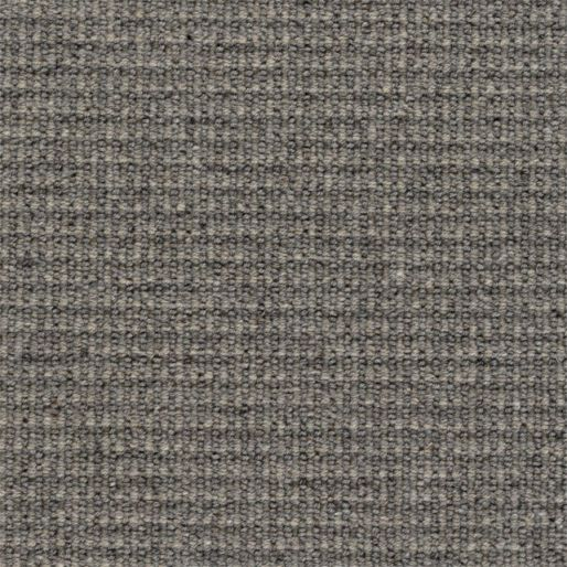 Woolcheck Classics – Westbury Grey