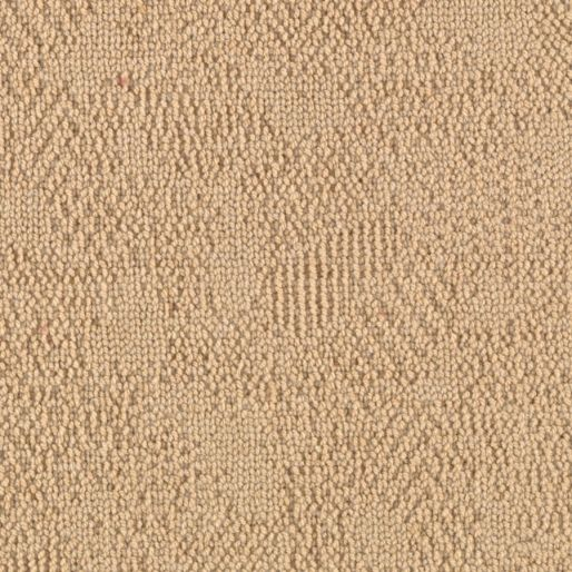 Cobble Bay – Sunlit Sand