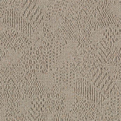 Cobble Bay – Drifting Sands