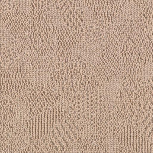 Cobble Bay – Sand Dollar