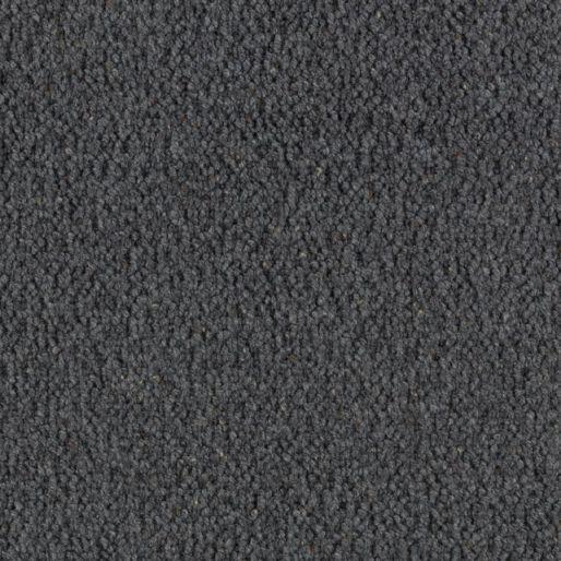 Cobble Shore – Moonlit Gray