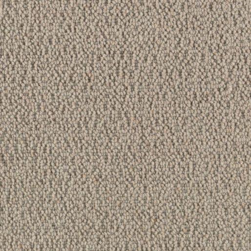 Cobble Shore – Drifting Sands