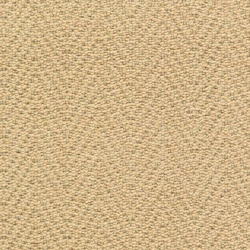 Cobble Ridge – Sunlit Sand