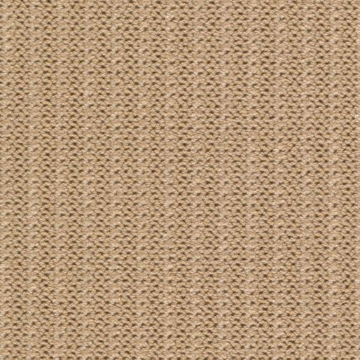 Wool Crochet – French Beige