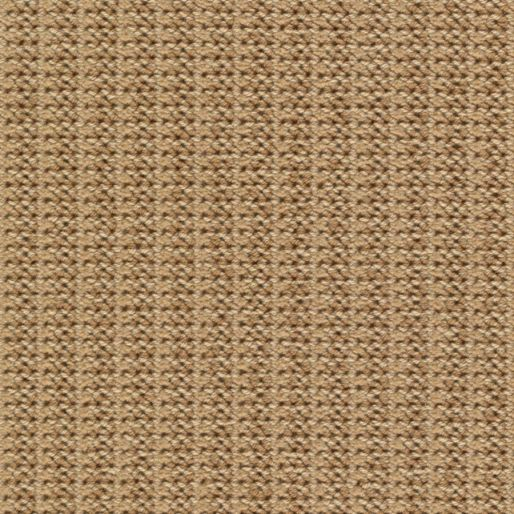 Wool Crochet – Gingersnap