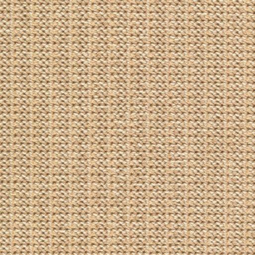 Wool Crochet – Au Lait