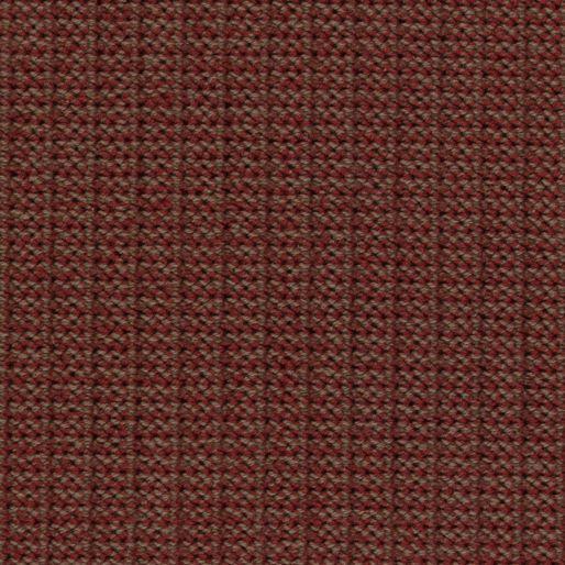 Wool Crochet – Cedar Shake