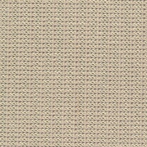 Wool Crochet – Parchment