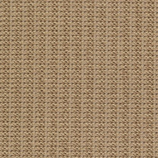 Wool Crochet – New Khaki