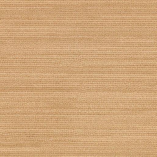 Variegato – Bannister Oak