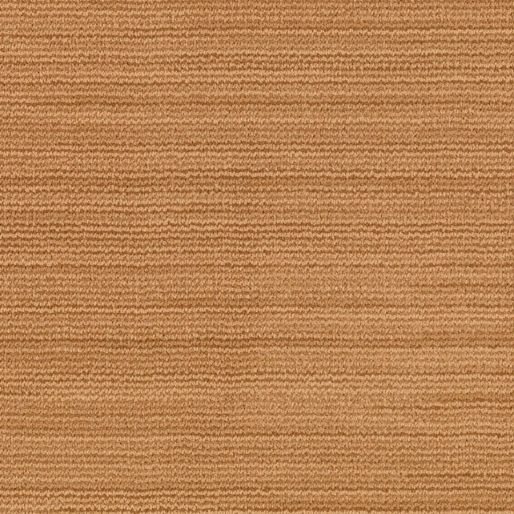 Variegato – Danish Walnut