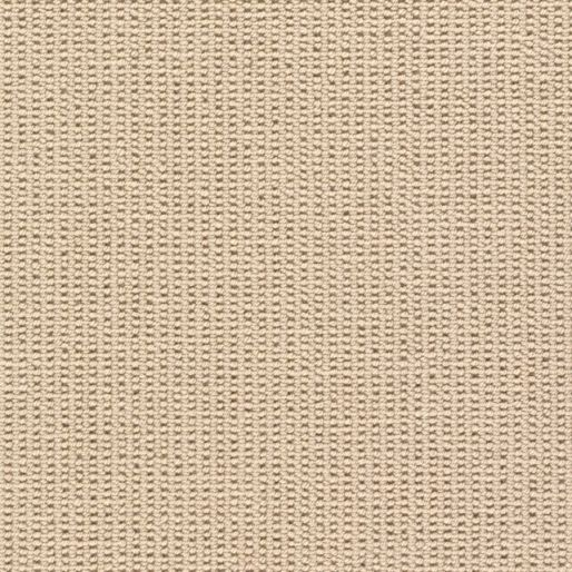 Woolspun – Muslin