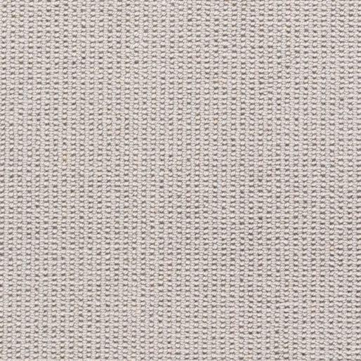 Woolspun – Metro Gray
