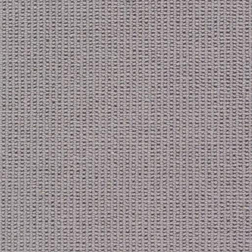 Woolspun – Ashland Slate