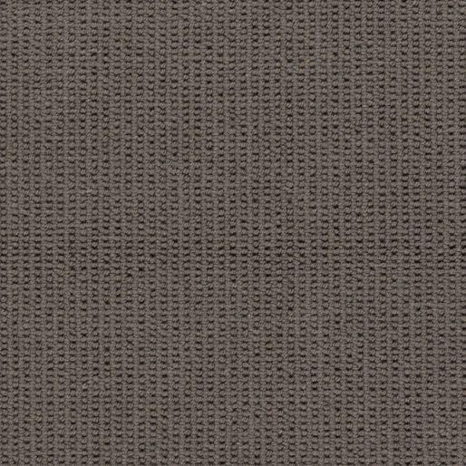 Woolspun – Millstone