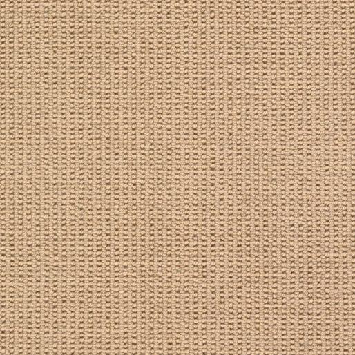 Woolspun – Toasted Almond