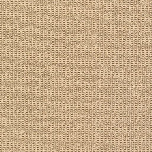Woolspun – Barley Harvest