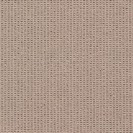 Woolspun – Charmeuse