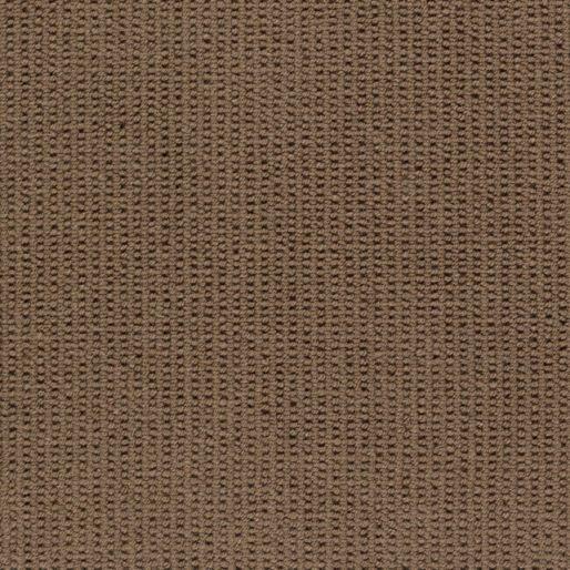 Woolspun – Cocoa