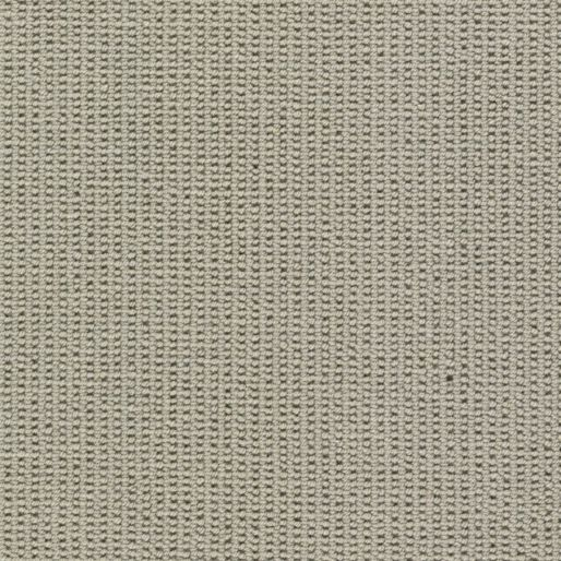 Woolspun – Silver Sage