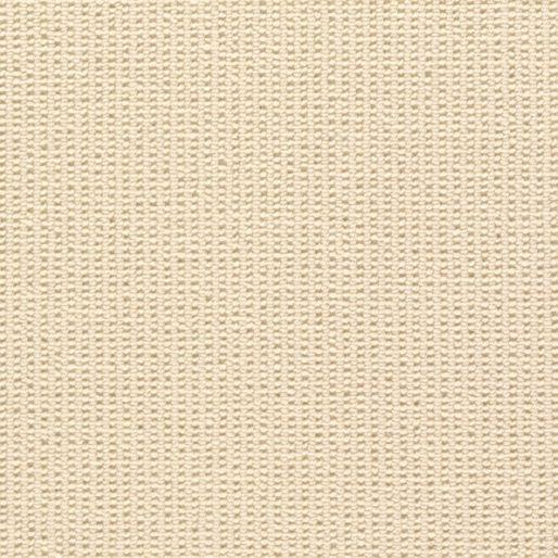 Woolspun – Gardenia