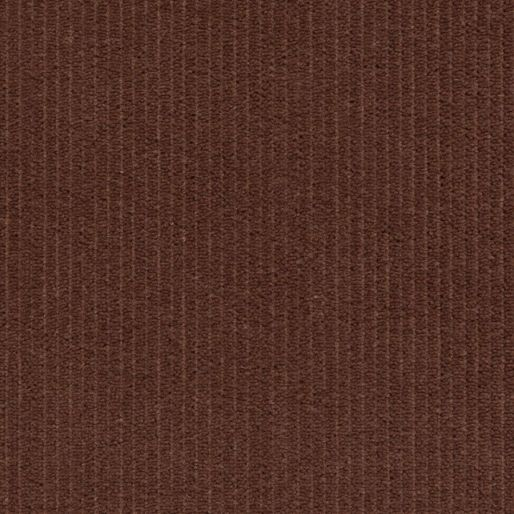 Wool Opulence – English Brown