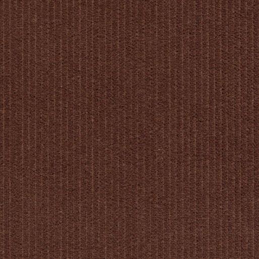 Wool Opulence – English Brown